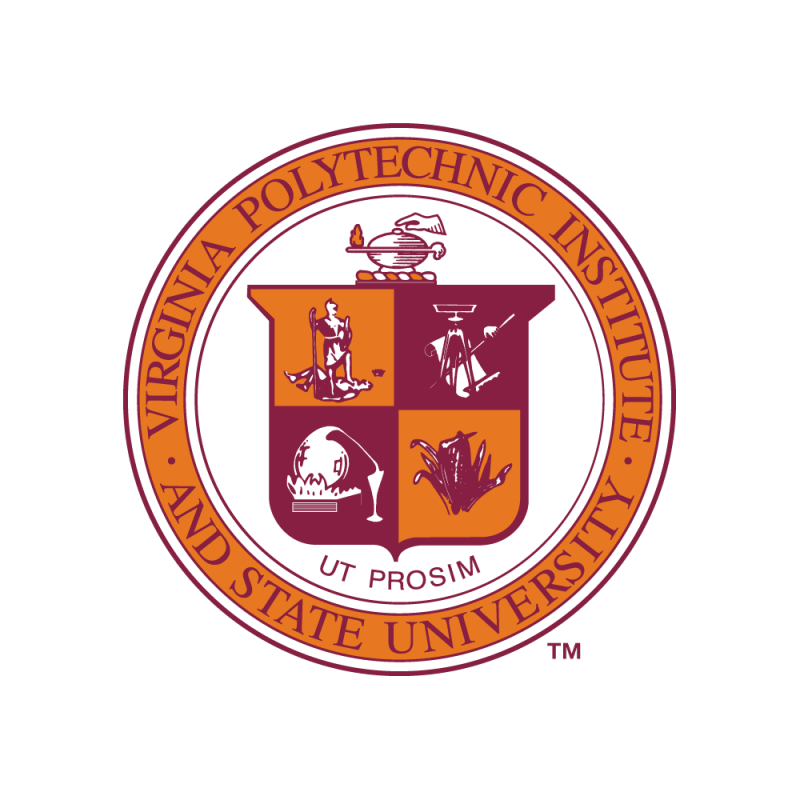 Virginia Tech seal
